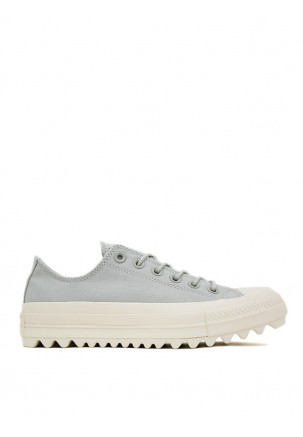 CHUCK TAYLOR ALL STAR LIFT RIPPLE - OX