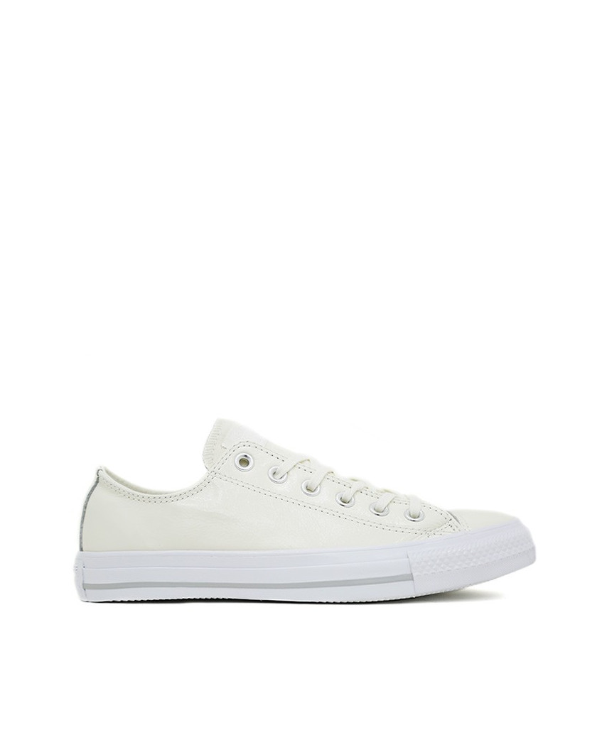 Chuck Taylor All Star Charol Ox