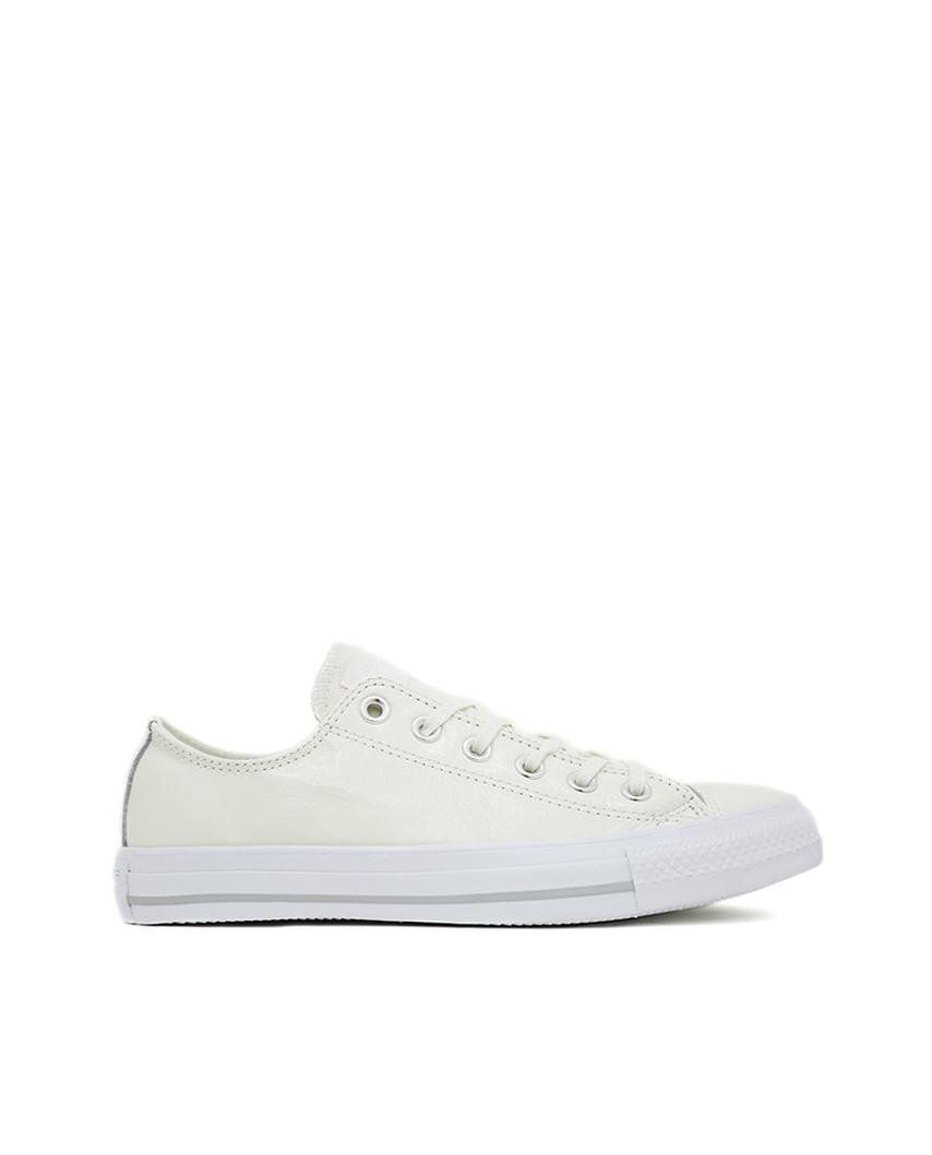 Zapatos blancos Soft Style para mujer DLESuA