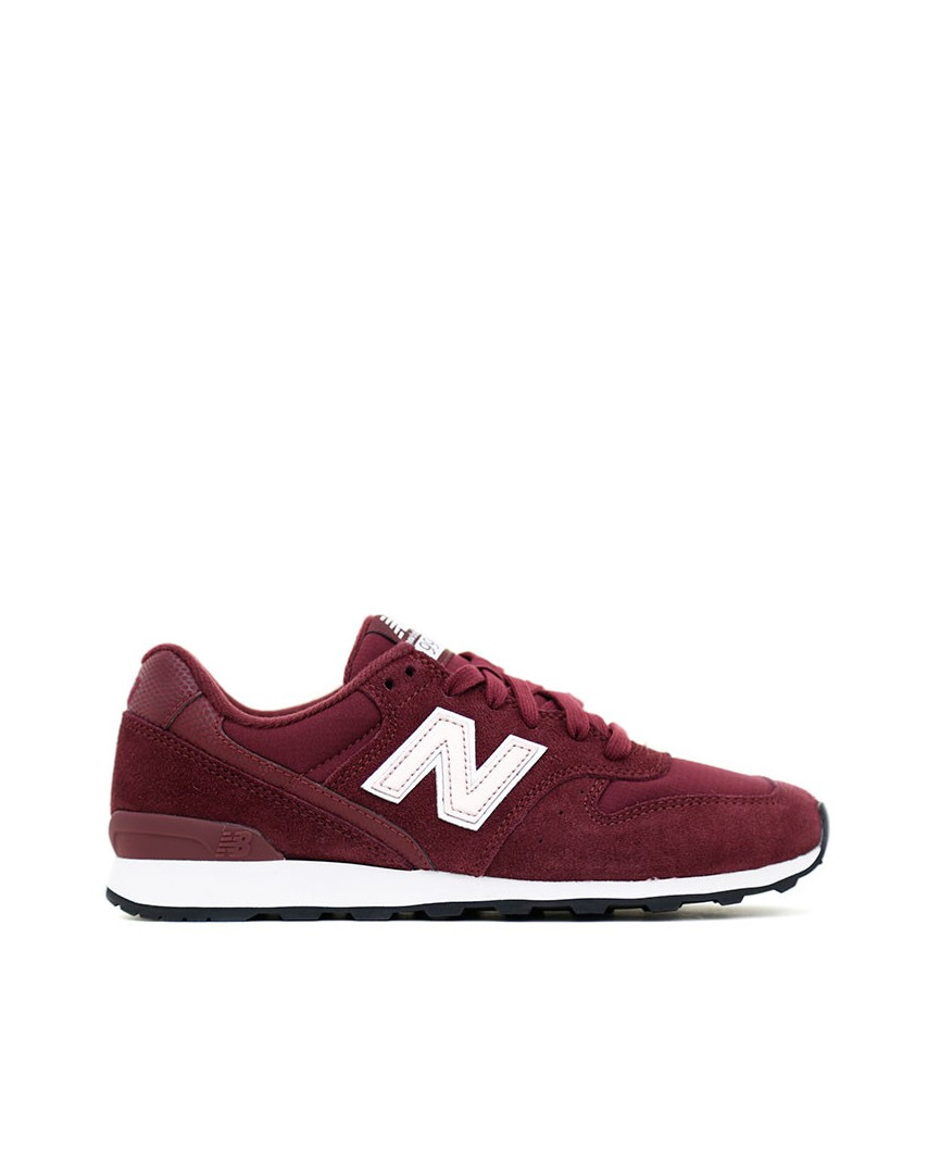 new balances burdeos