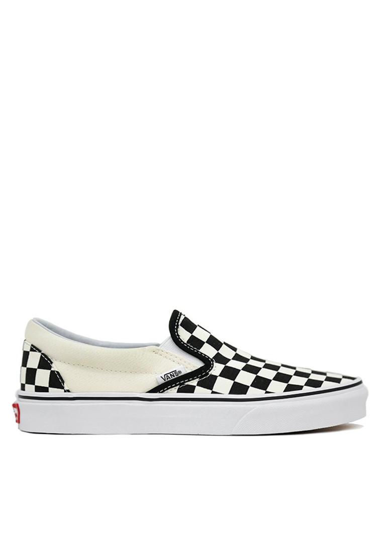 VANS UA CLASSIC SLIP-ON Sneakers & Deportivas mujer AI2O4X0i5