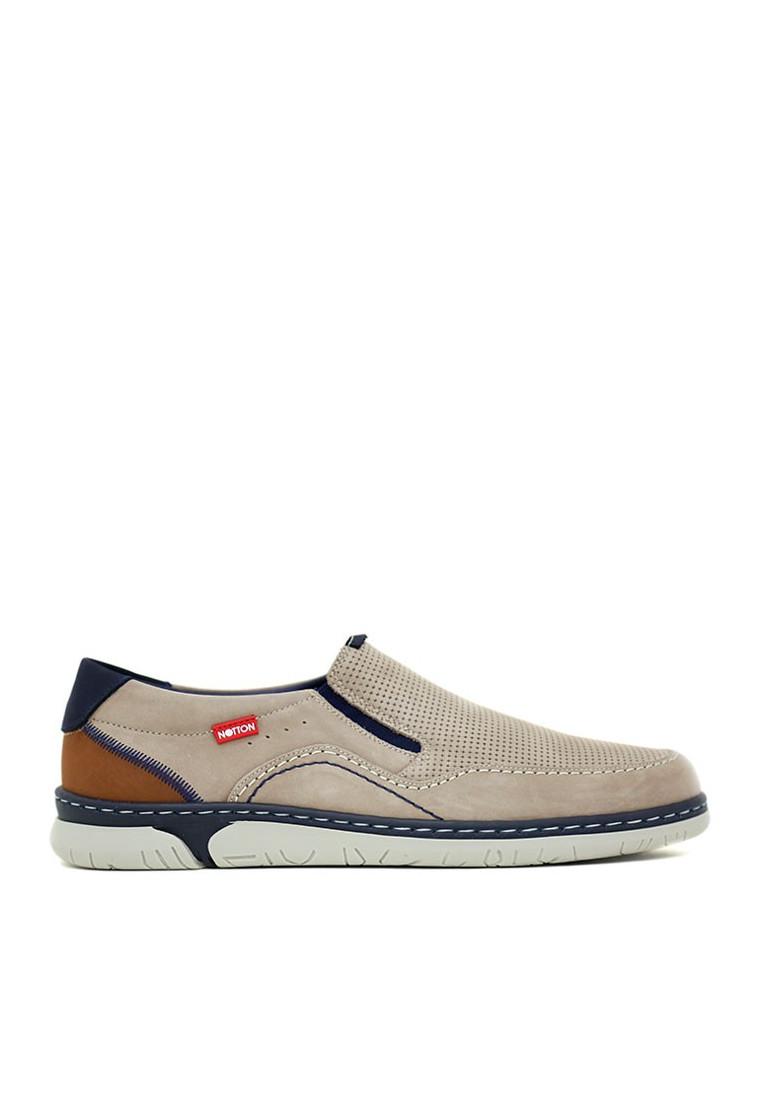 zapatos-hombre-notton-taupe