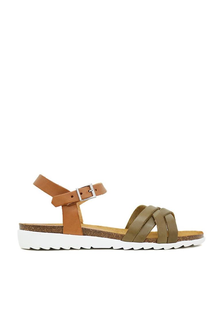 zapatos-de-mujer-krack-core-caqui