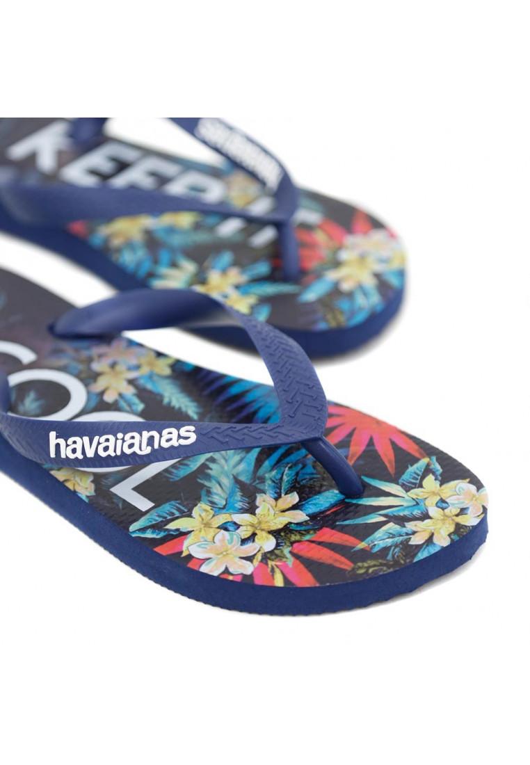 HAVAIANAS TOP TROPICAL