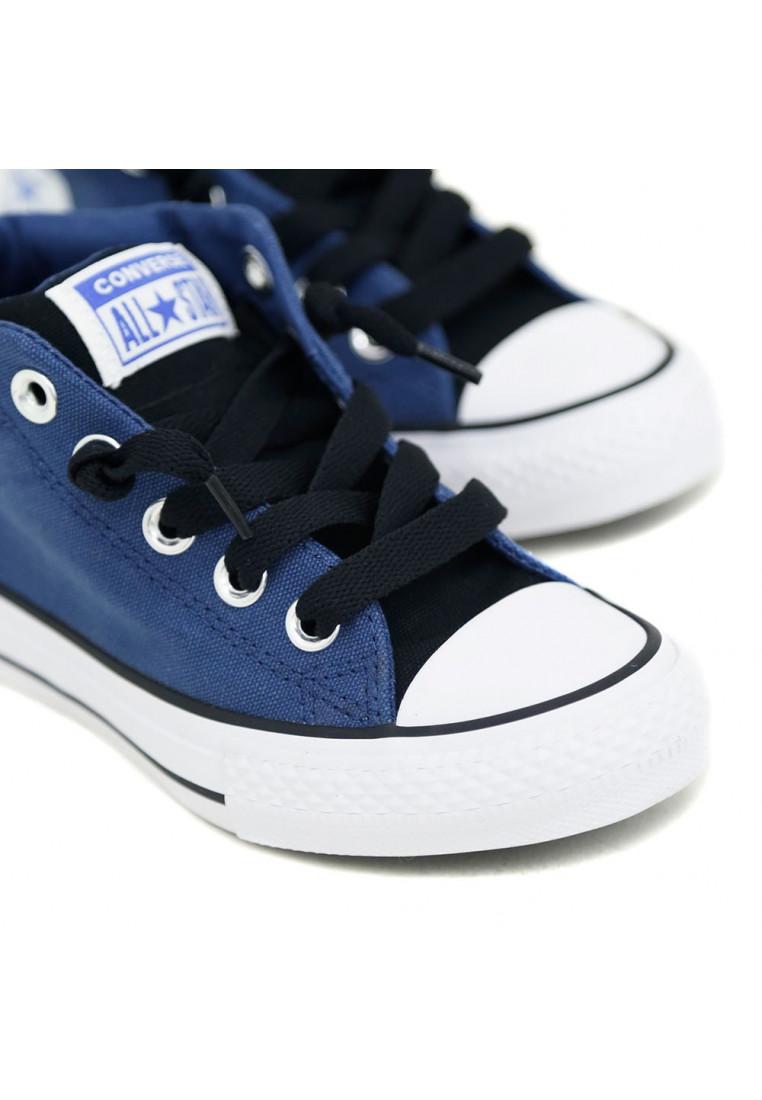 converse-chuck-taylor-all-star-street-mid