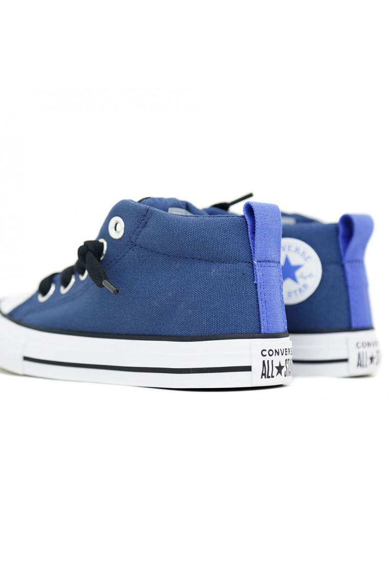 converse-chuck-taylor-all-star-street-mid-azul