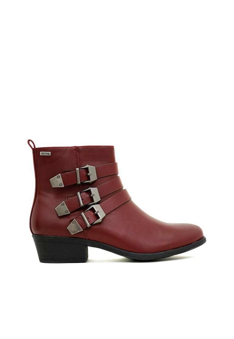zapatos-de-mujer-mustang-burdeos