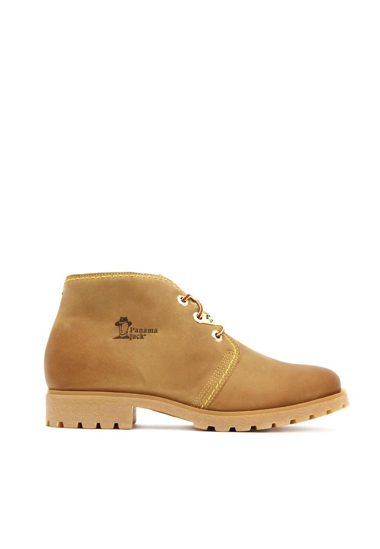 zapatos-de-mujer-panama-jack-amarillo