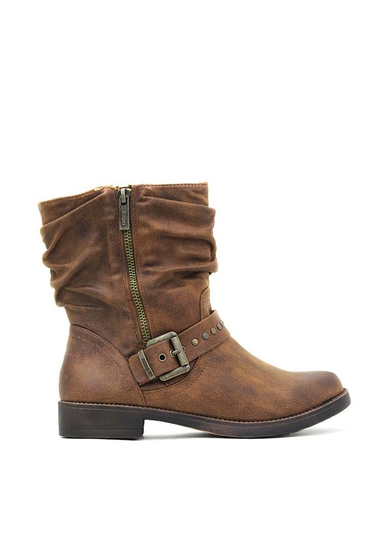zapatos-de-mujer-mustang-cuero
