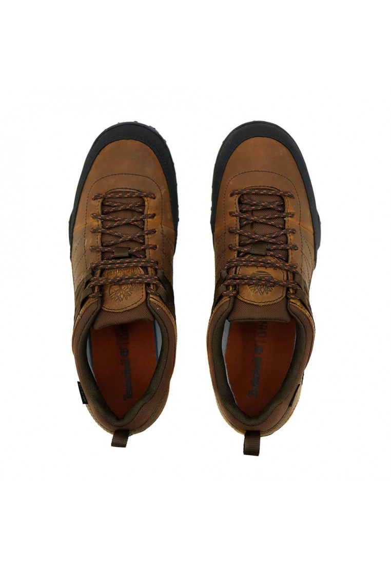 timberland-ca116e-marrón