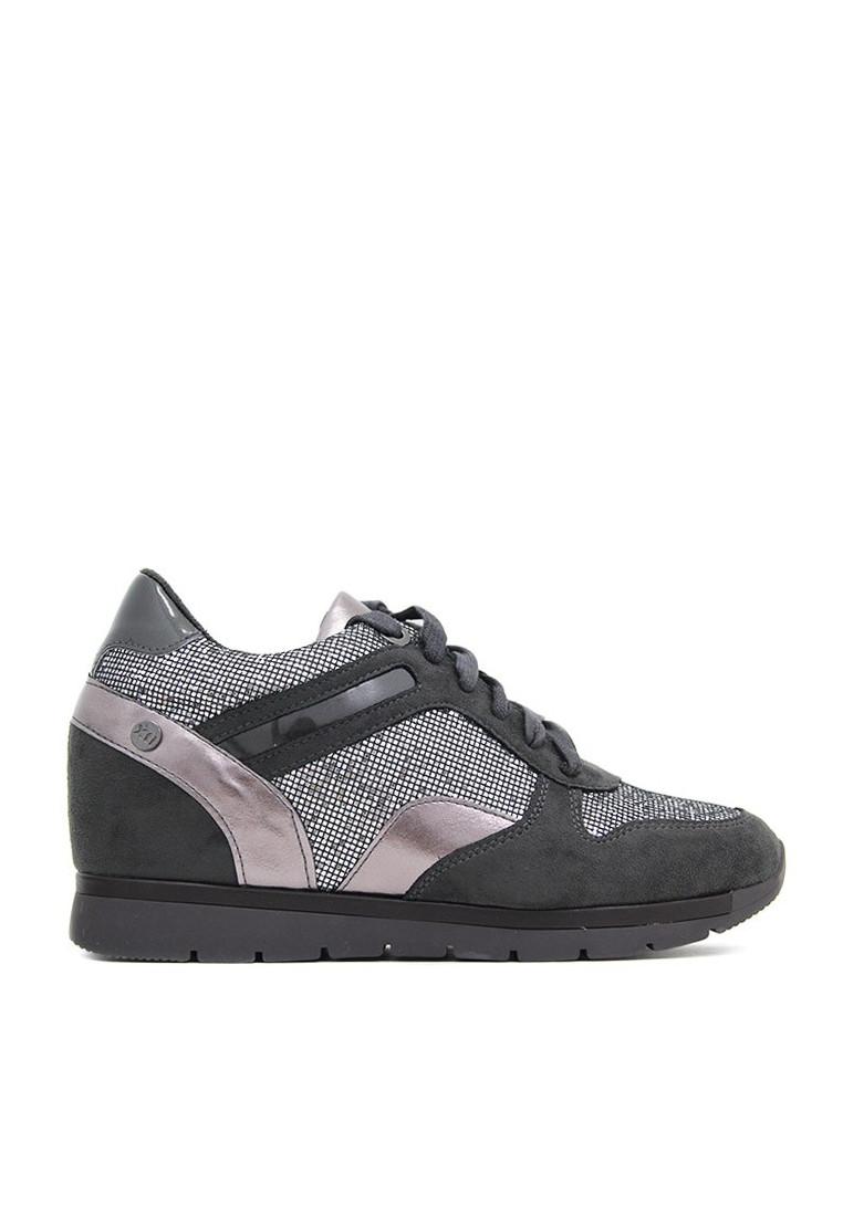 zapatos-de-mujer-x.t.i.-gris