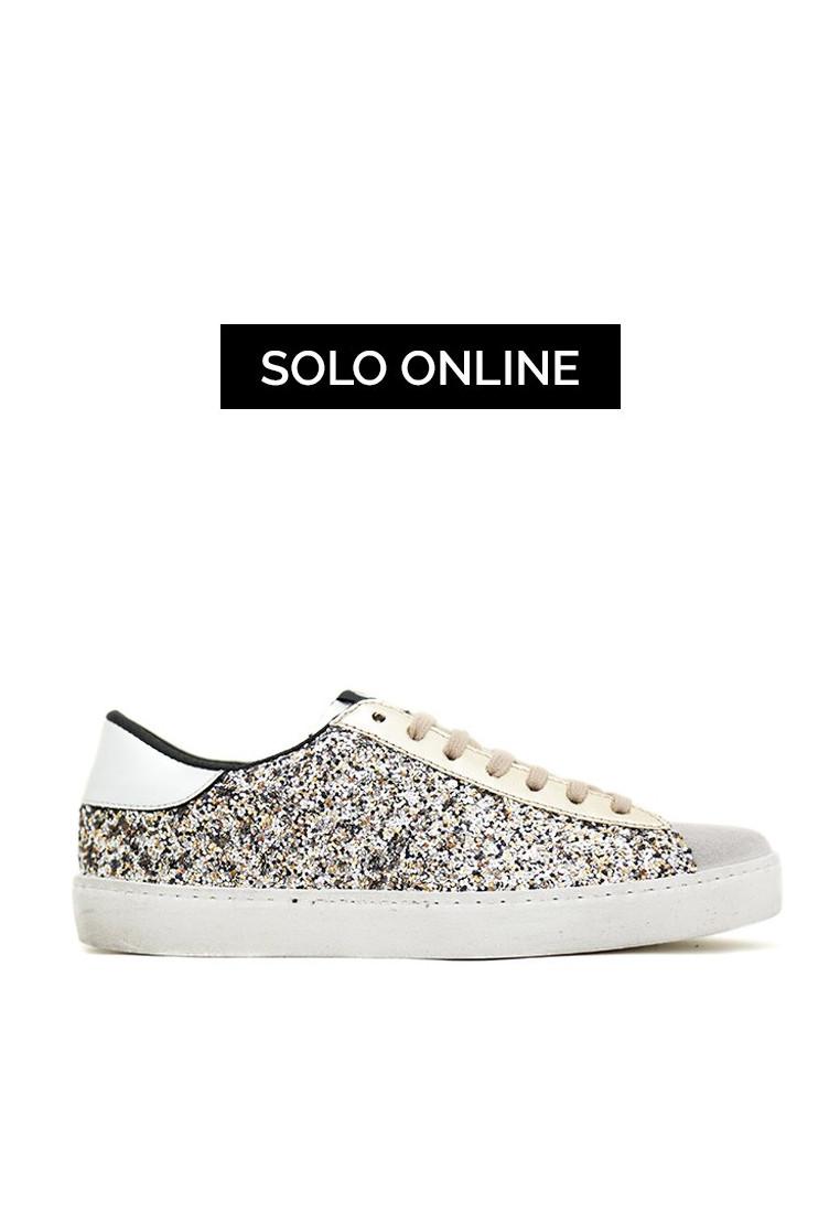 zapatos-de-mujer-victoria-platino