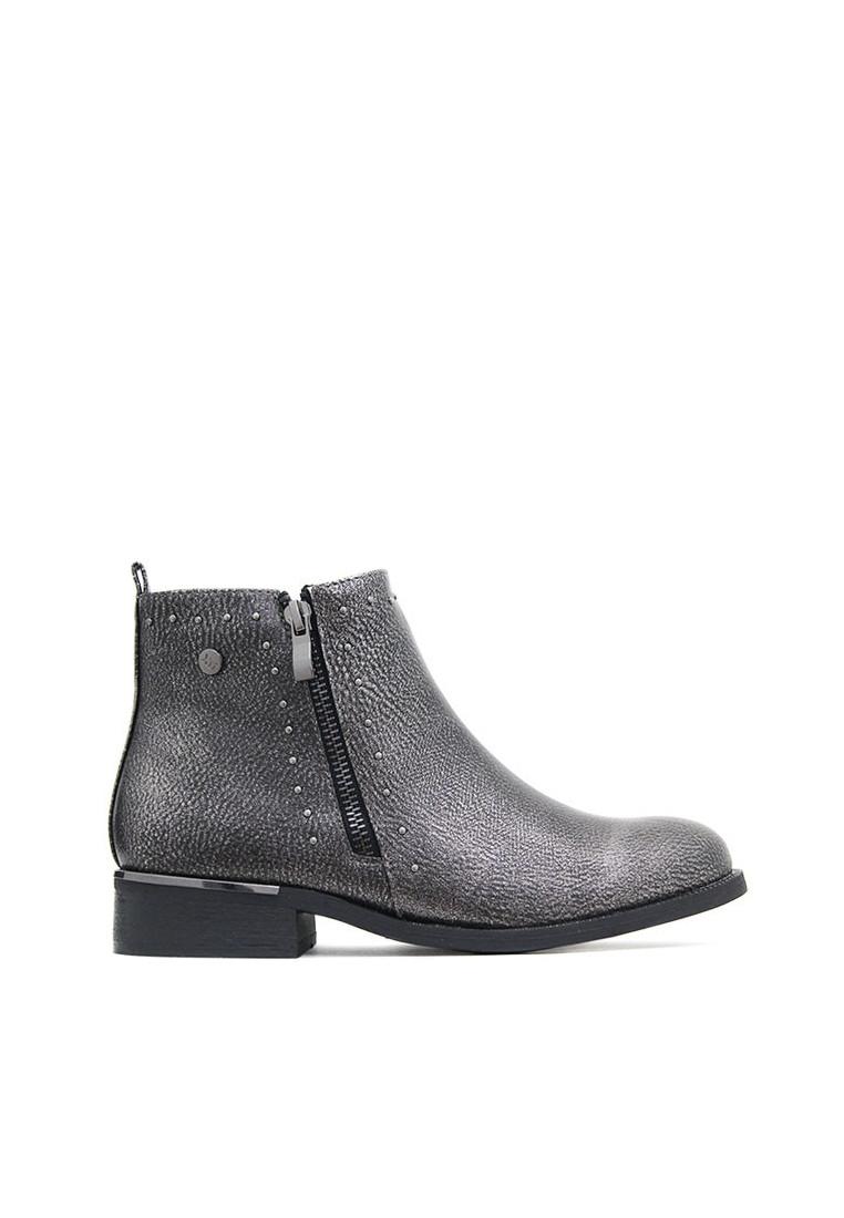 zapatos-de-mujer-x.t.i.-plomo