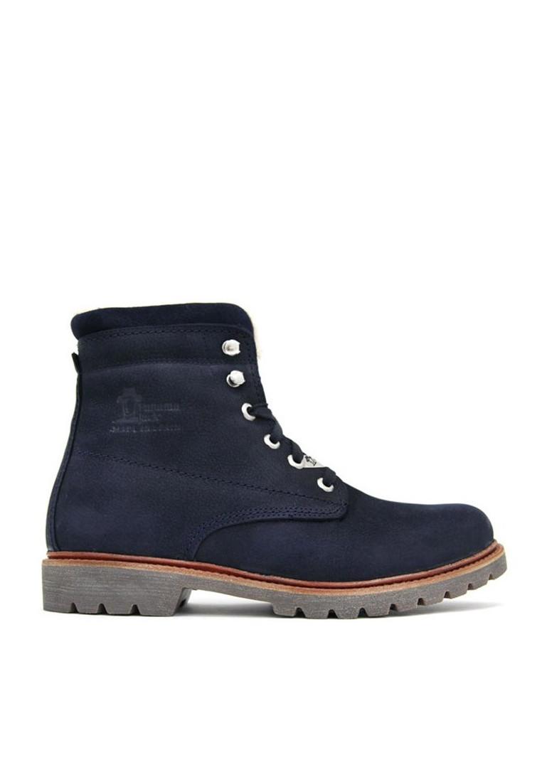 zapatos-hombre-panama-jack-marino