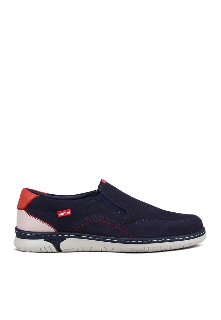 zapatos-hombre-notton-205