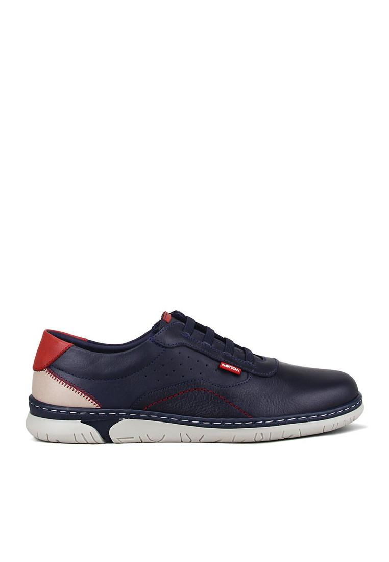 zapatos-hombre-notton-201