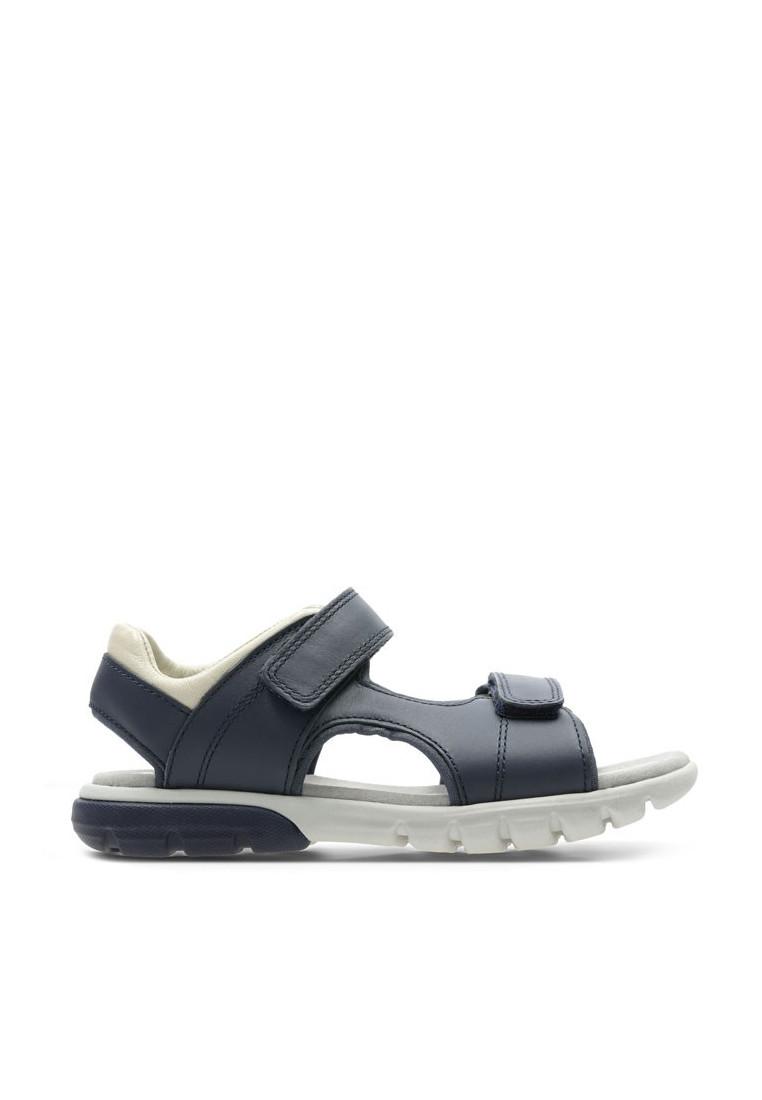 zapatos-para-ninos-clarks