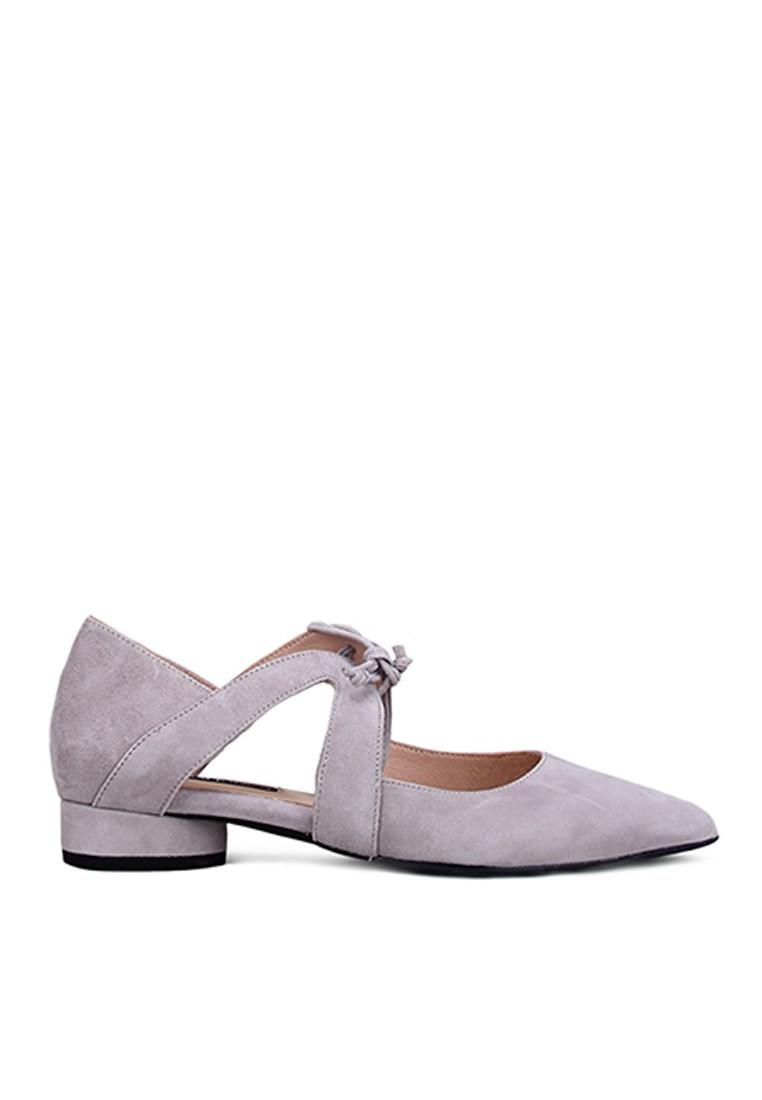 zapatos-de-mujer-krack-harmony-etel