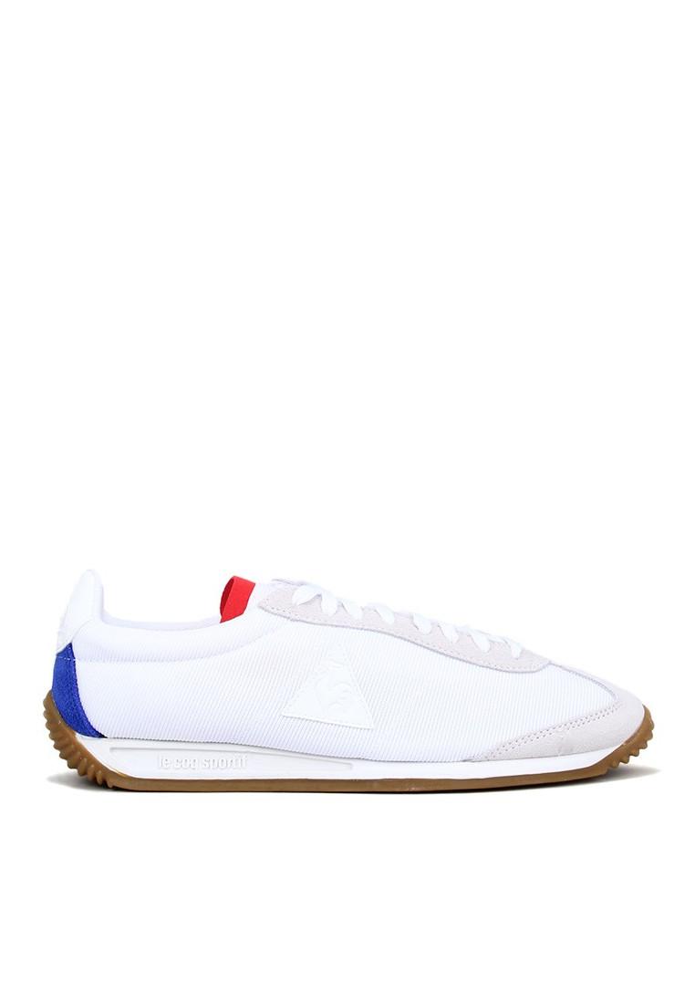 zapatos-hombre-le-coq-sportif-quartz