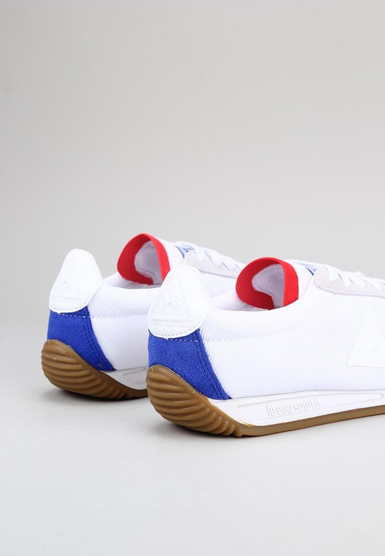 zapatos-hombre-le-coq-sportif-blanco