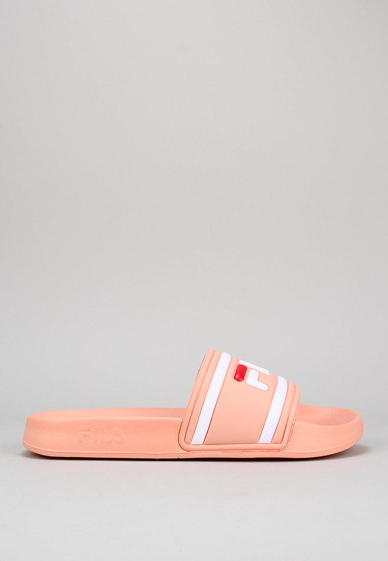 Morro bay slipper