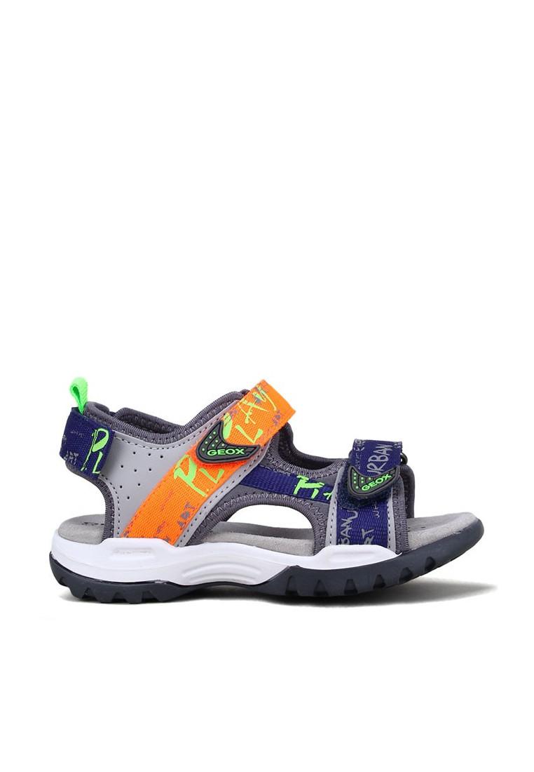 zapatos-para-ninos-geox-spa-j-borealis-boy-a