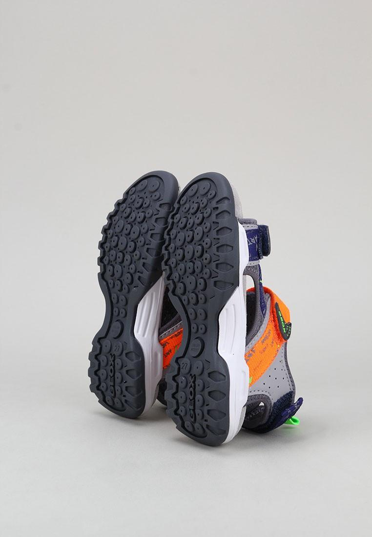 zapatos-para-ninos-geox-spa-kids