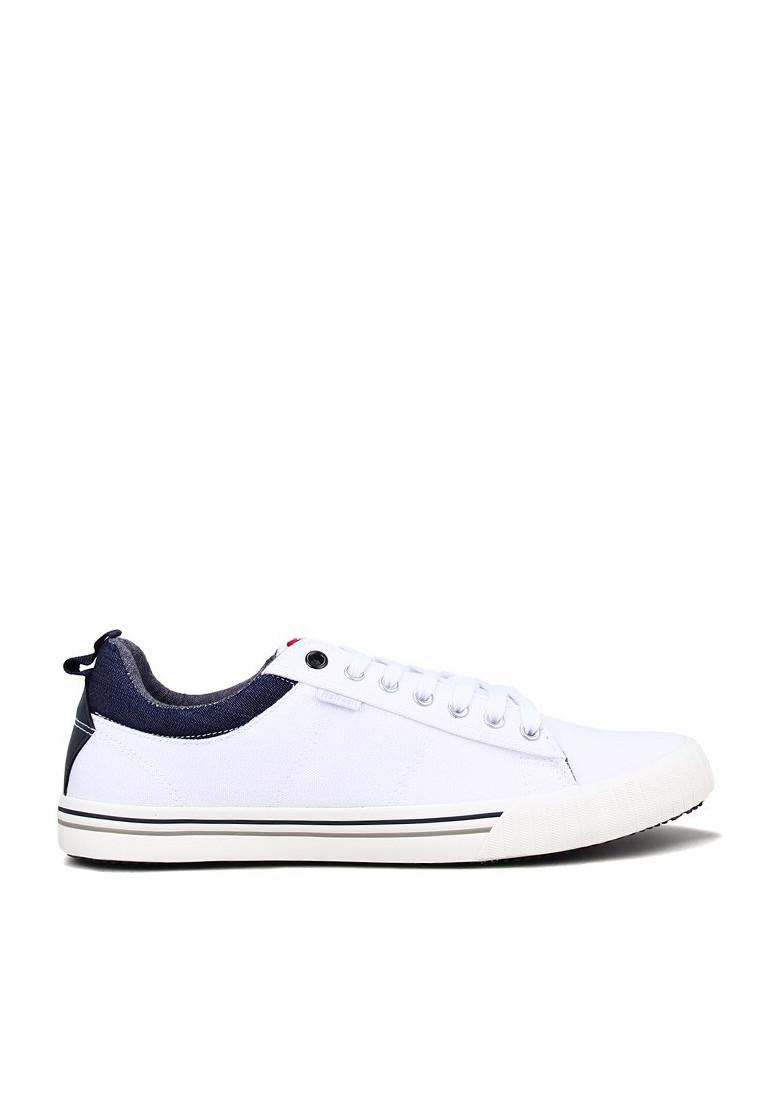 zapatos-hombre-refresh-69023