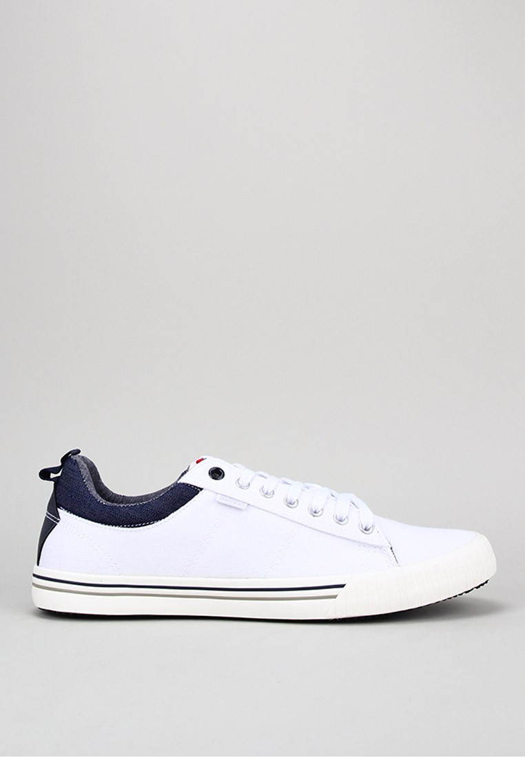 zapatos-hombre-refresh