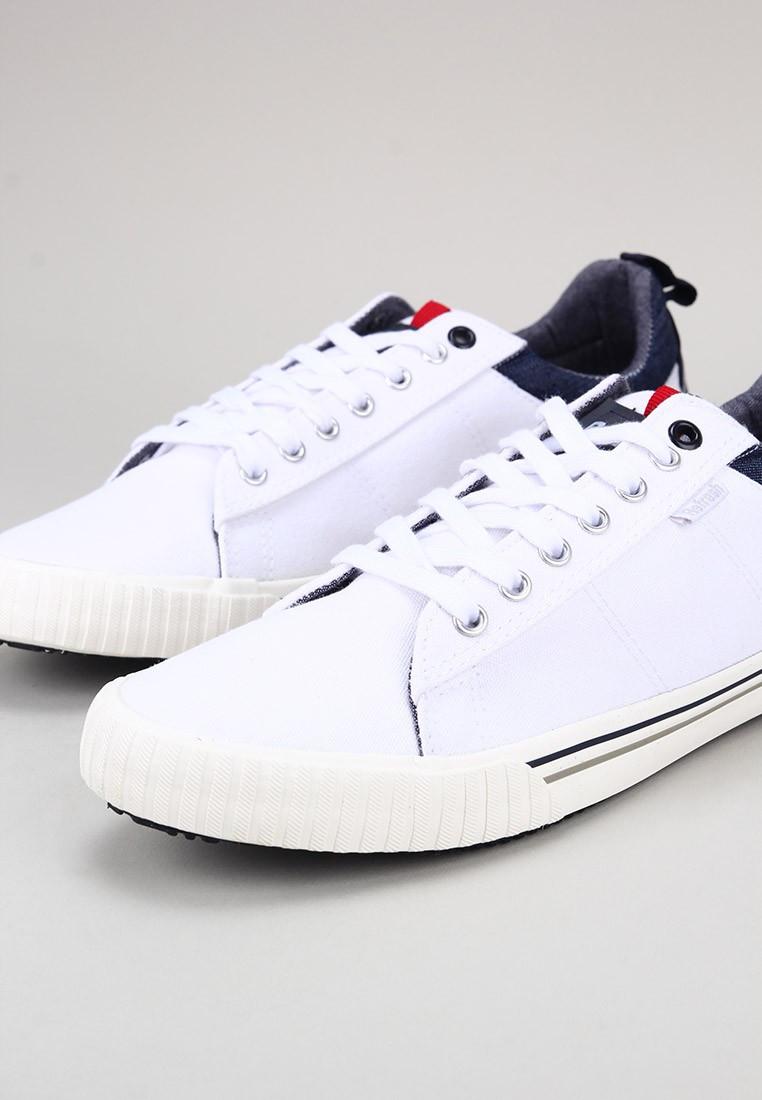 refresh-69023-blanco