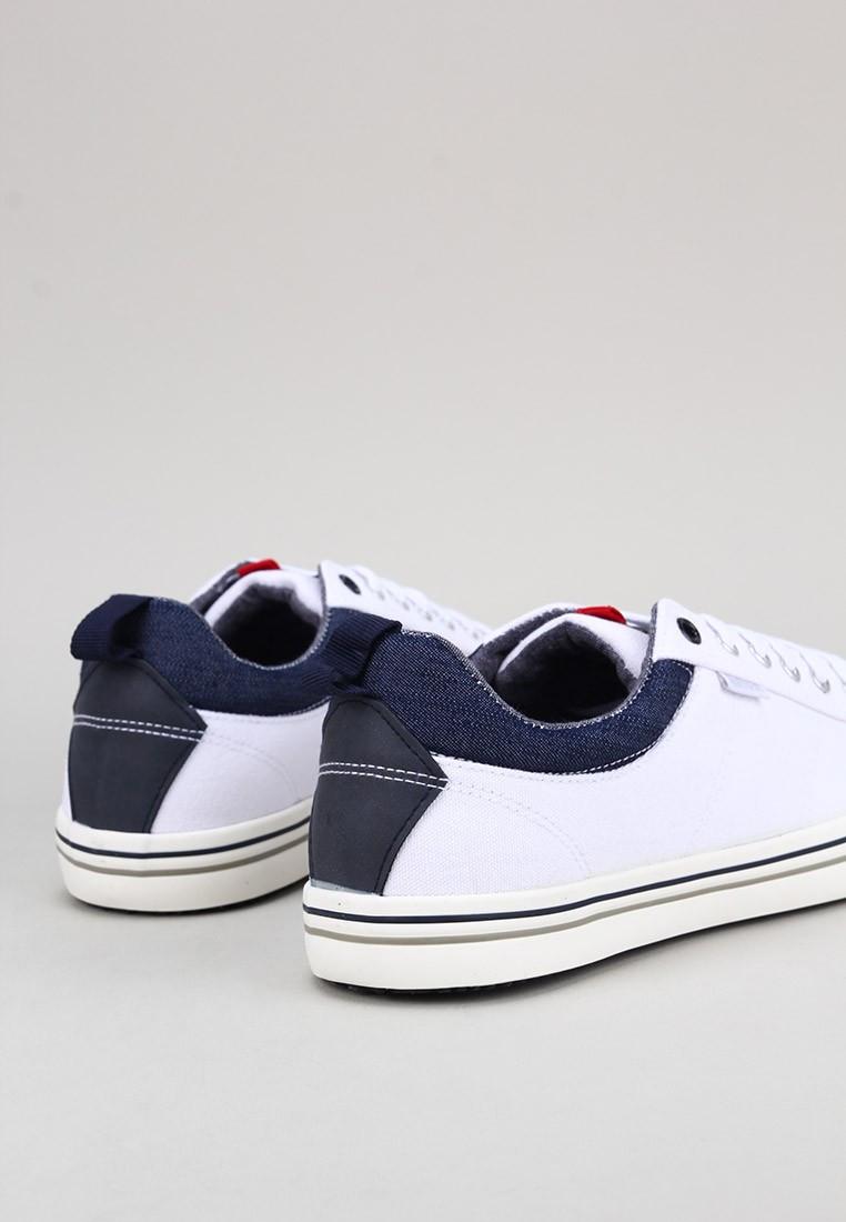 zapatos-hombre-refresh-blanco