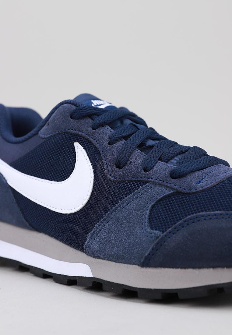 Md Runner 2 Shoe