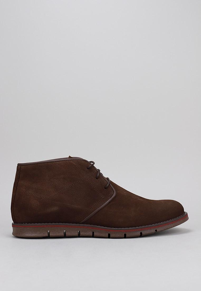 zapatos-hombre-cossimo