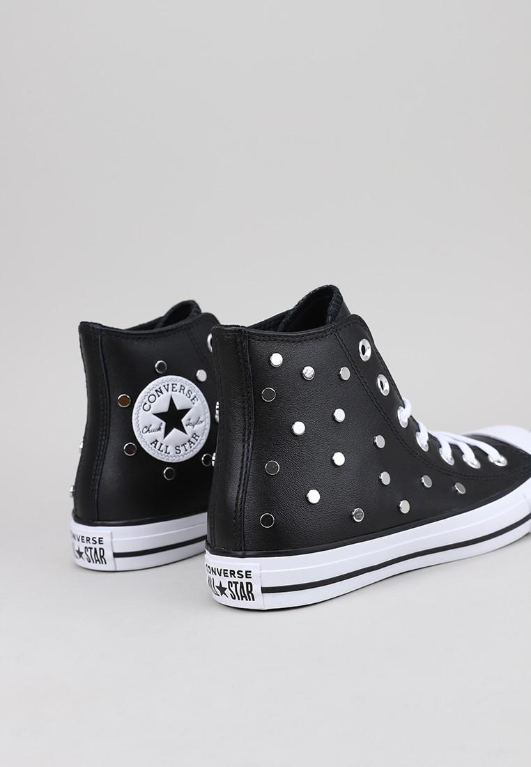 CHUCK TAYLOR ALL STAR -HI
