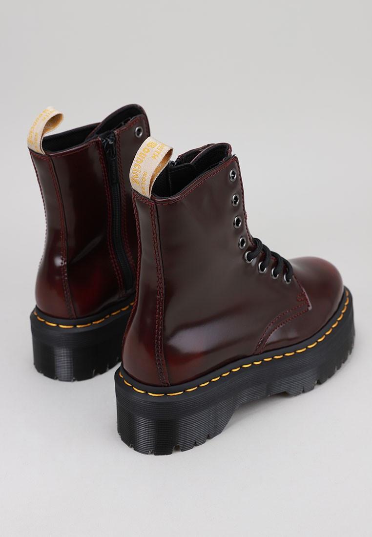 zapatos-de-mujer-dr-martens-burdeos