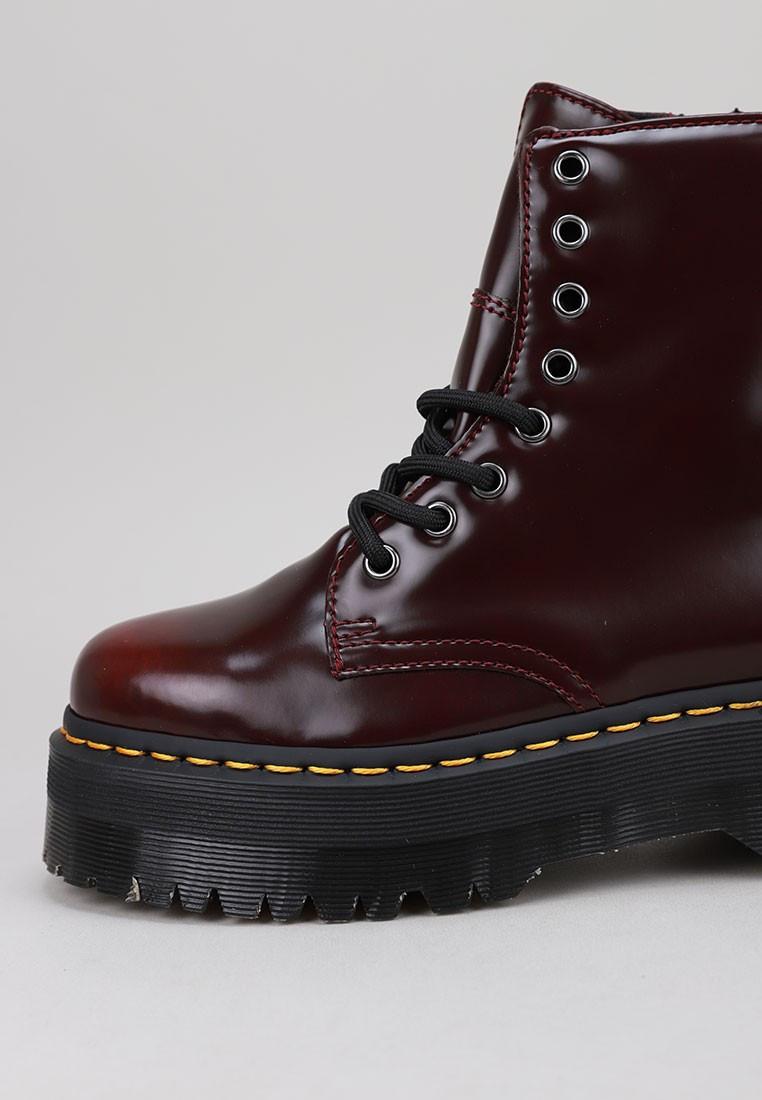 zapatos-de-mujer-dr-martens-vegan-jadon-ii-