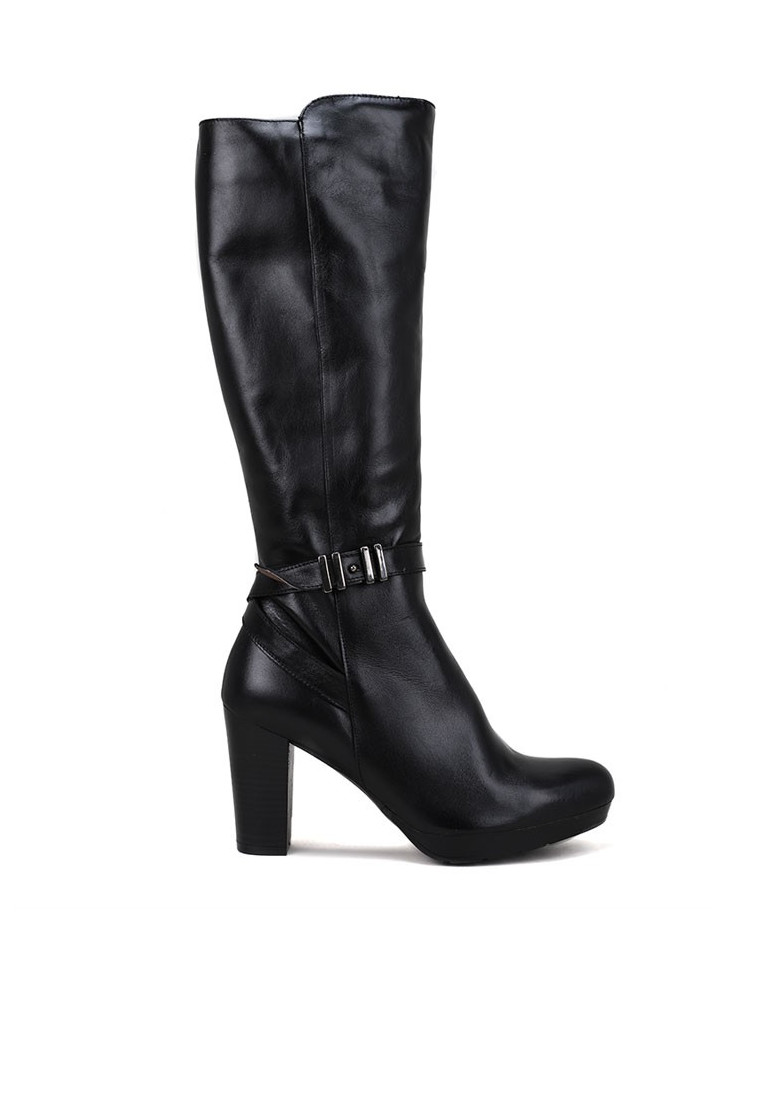 zapatos-de-mujer-sandra-fontán-2173
