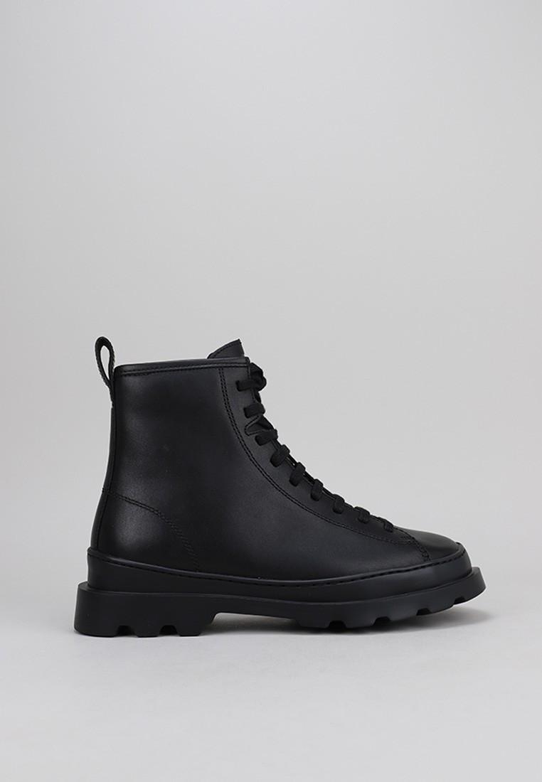 zapatos-de-mujer-camper
