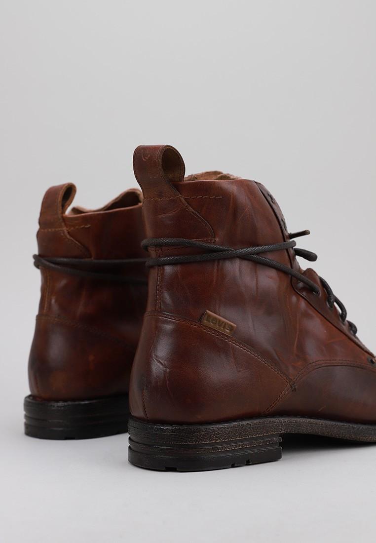 zapatos-hombre-levis-cuero