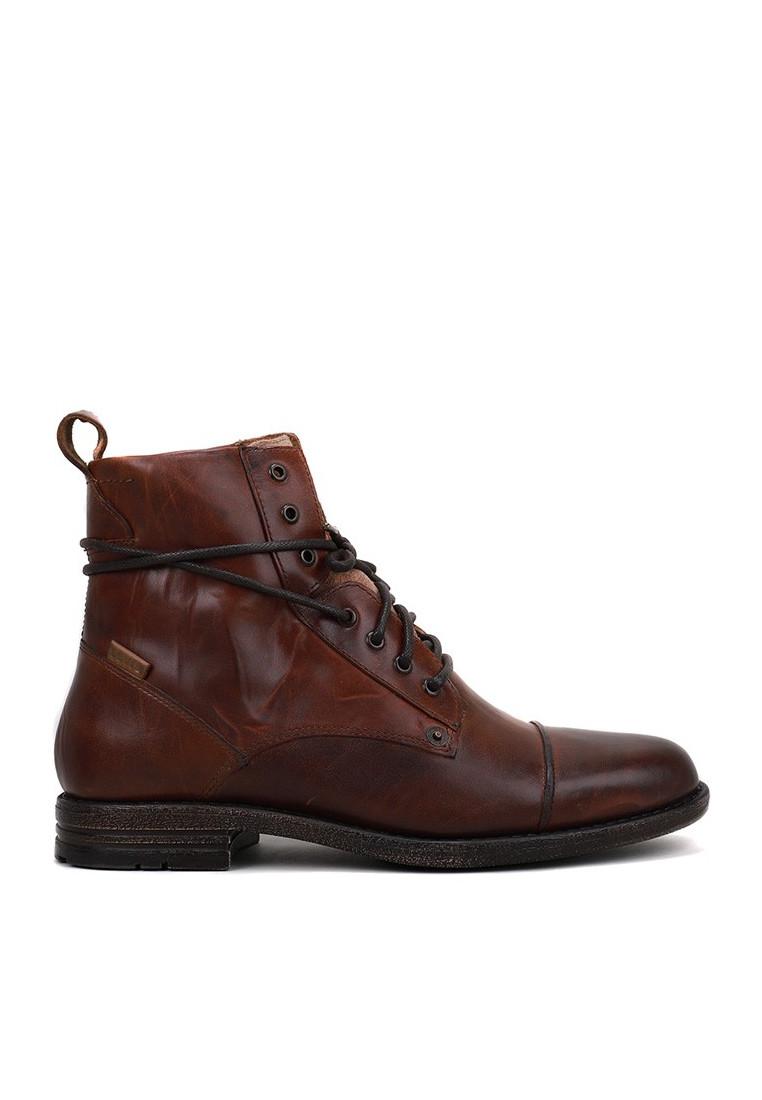 zapatos-hombre-levis-emerson