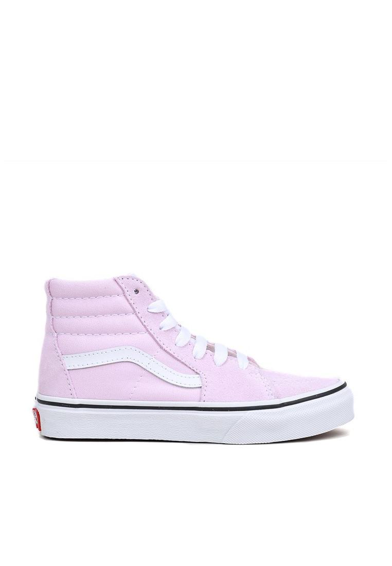 zapatos-para-ninos-vans-uy-sk8-hi