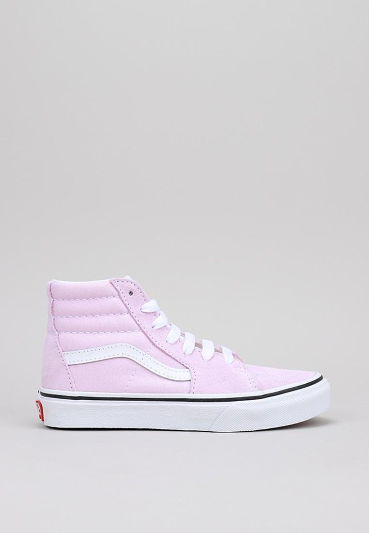 zapatos-para-ninos-vans