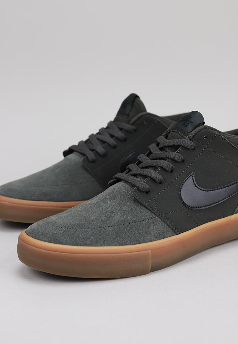 nike-mens-nike-sb-solasoft-portmore-li-mid-skateboarding-shoe--verde