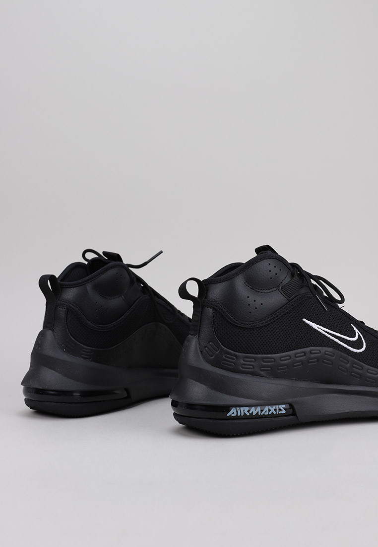 Nike Air Max Axis Mid