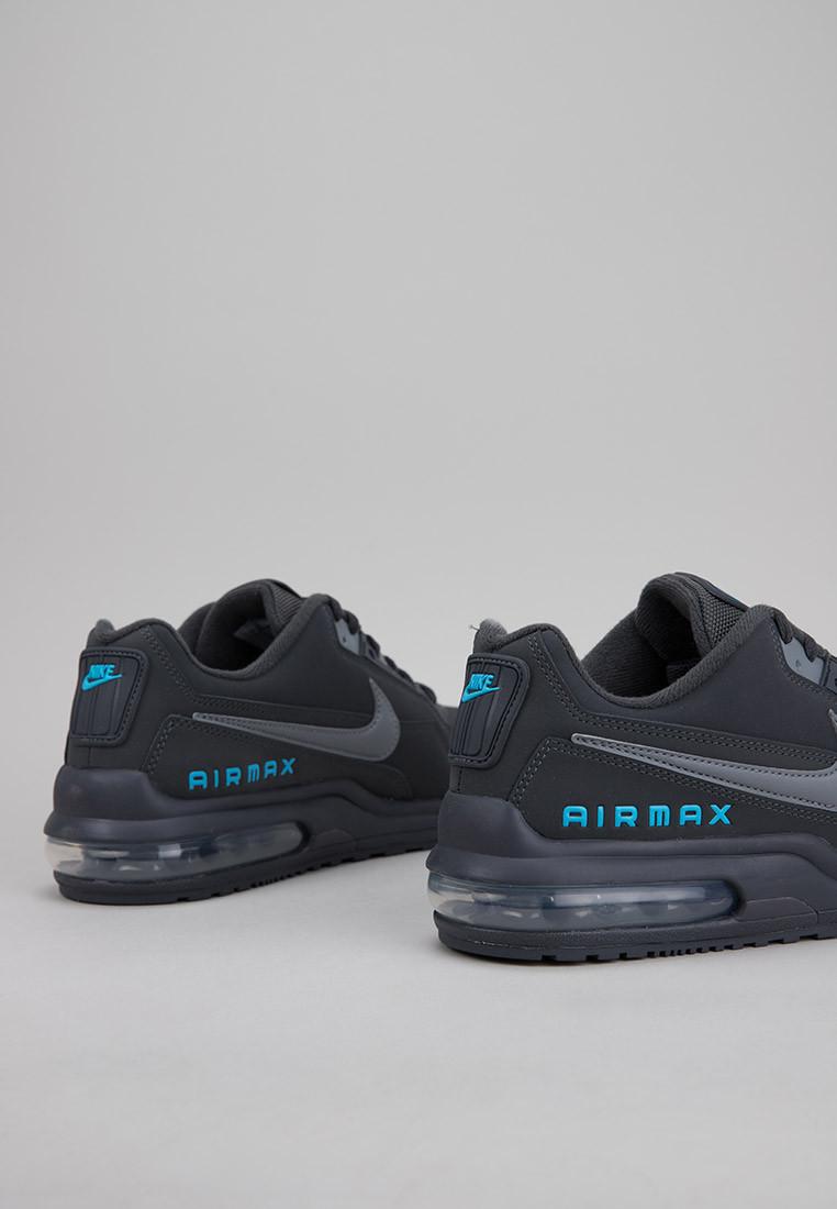 Air Max Ltd 3 (2)