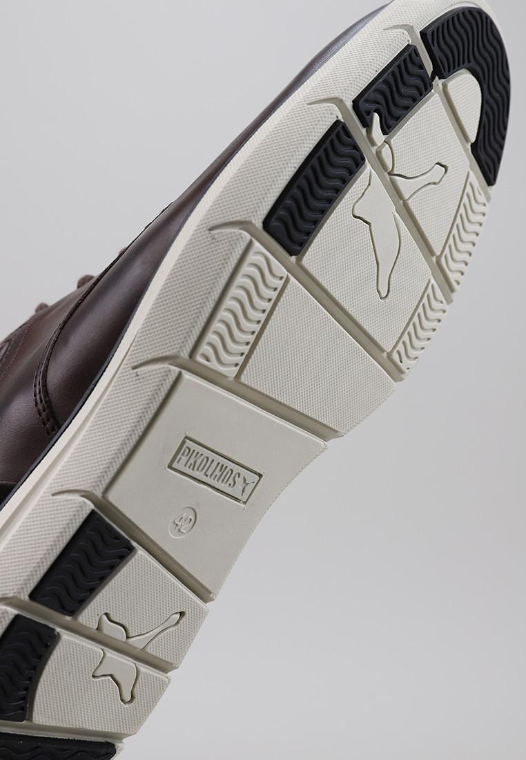 AMBERES M8H-4304