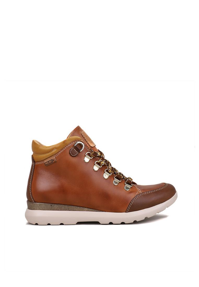 zapatos-de-mujer-pikolinos-madrid-w0z-8987