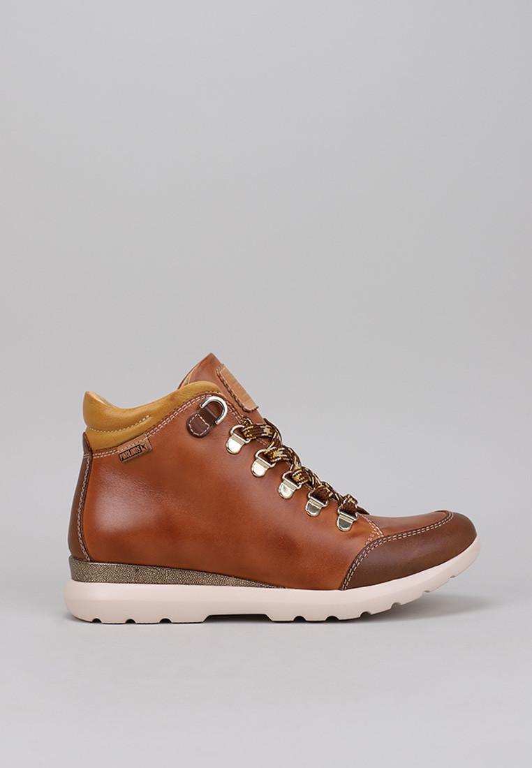 zapatos-de-mujer-pikolinos