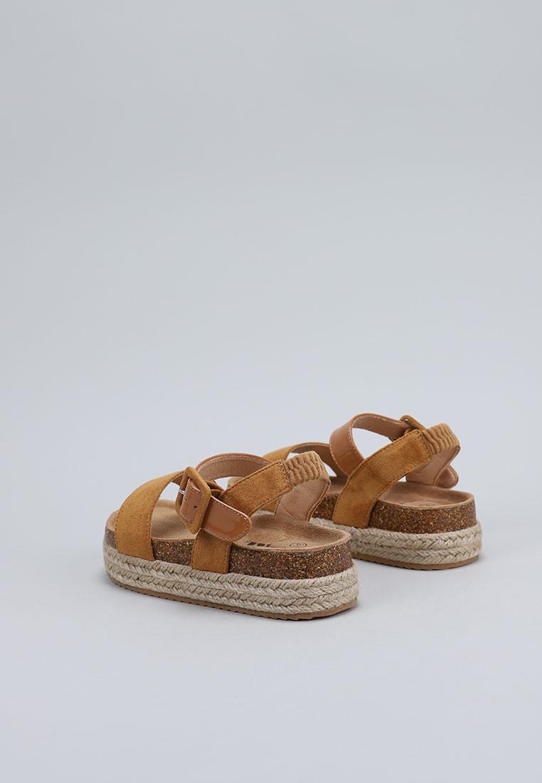 zapatos-para-ninos-x.t.i-kids-camel