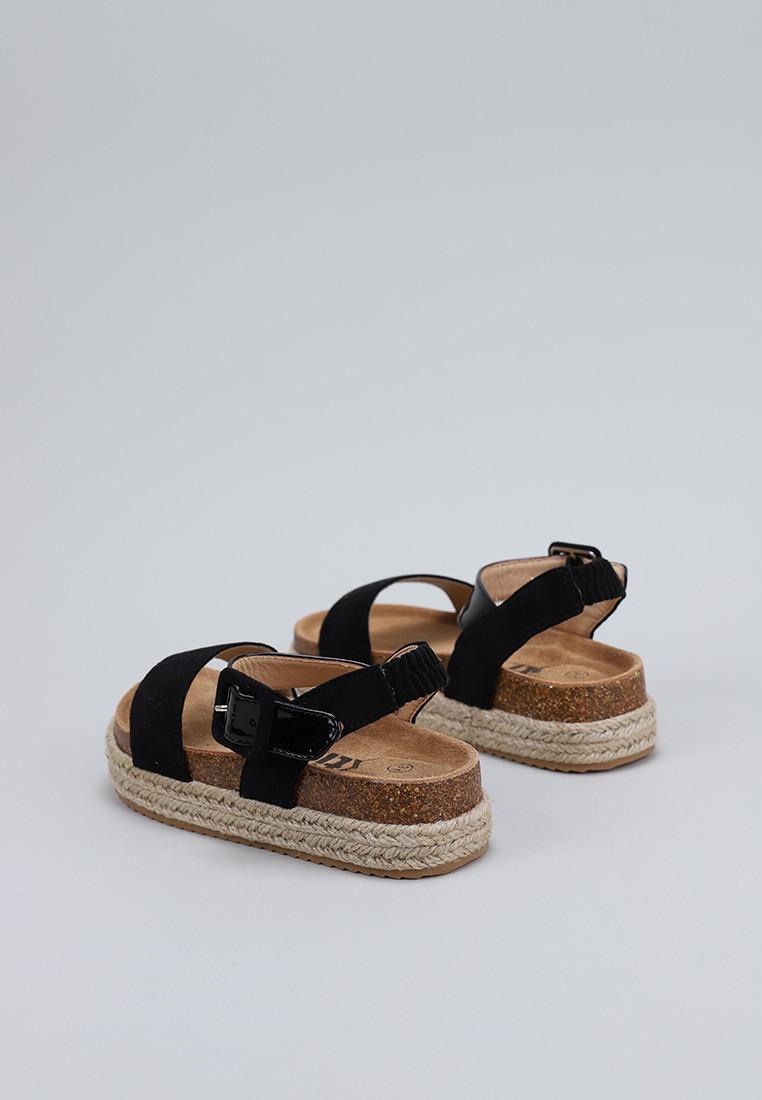 zapatos-para-ninos-x.t.i-kids-negro